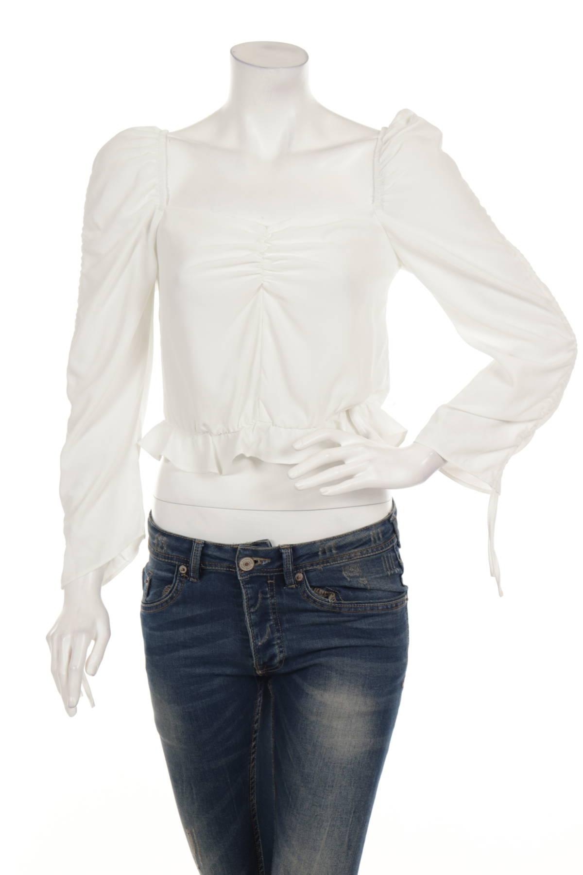 Блуза GLAMOROUS1