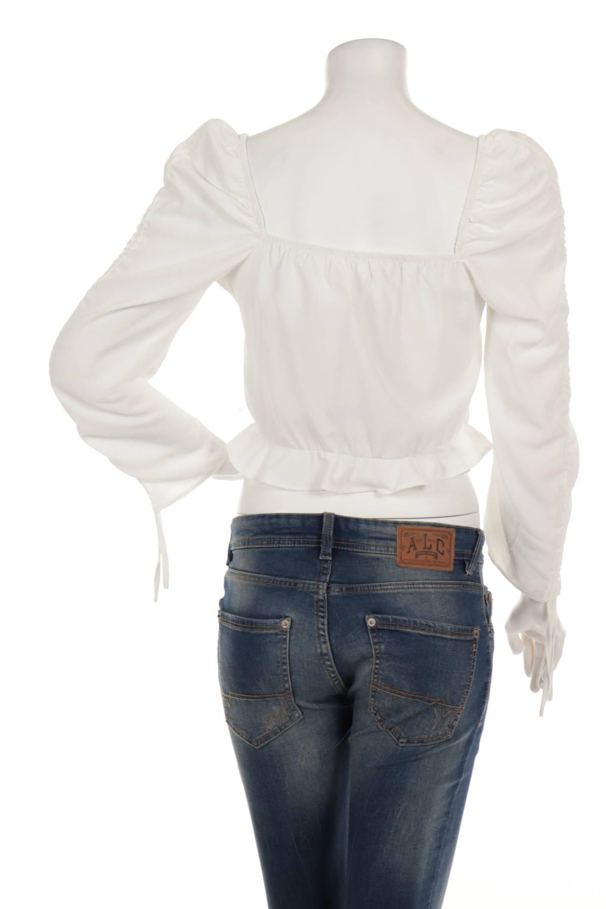 Блуза GLAMOROUS2