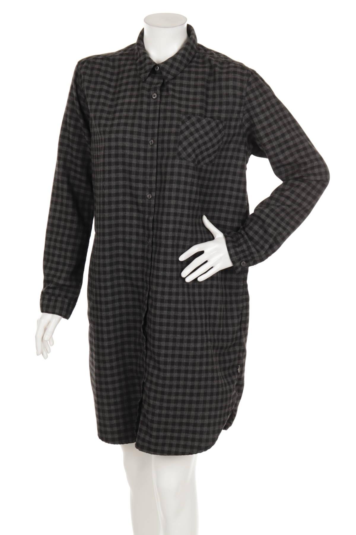 Ежедневна рокля SCOTCH & SODA1