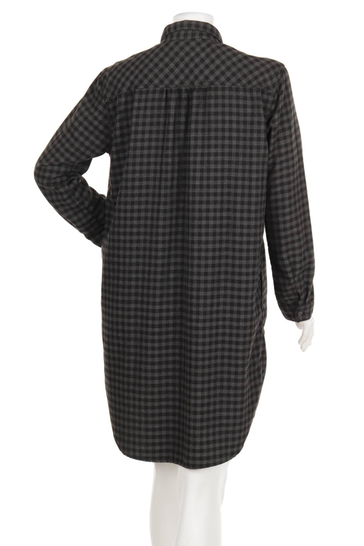 Ежедневна рокля SCOTCH & SODA2