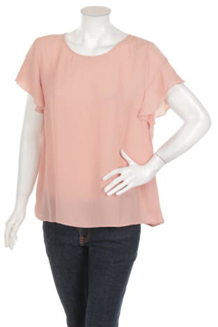 Блуза VILA