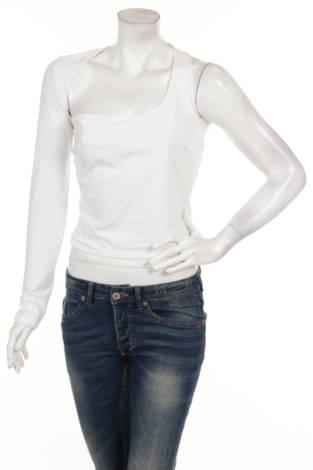 Блуза TIGER MIST