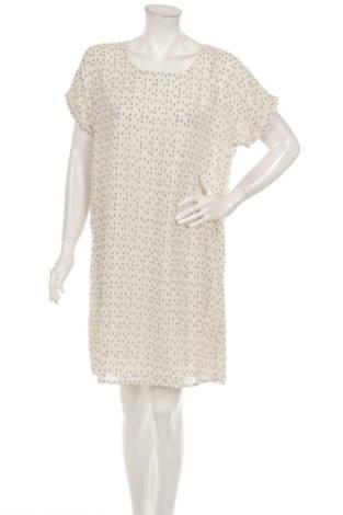 Ежедневна рокля KAPORAL