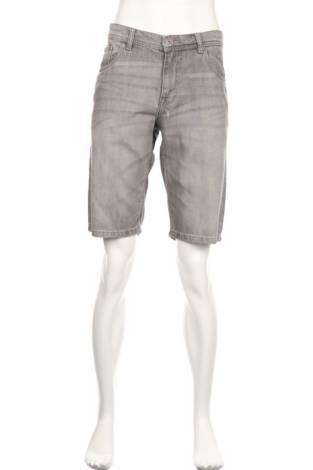 Къси панталони SMOG