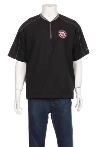 Спортна блуза MIZUNO