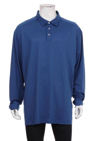 Спортна блуза PGA TOUR