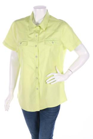 Риза Janina