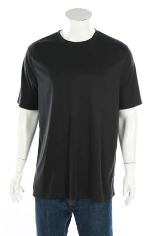 Тениска Perry Ellis1