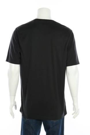 Тениска Perry Ellis2