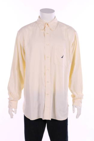 Риза NAUTICA