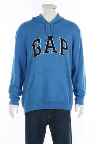 Анцуг Gap1