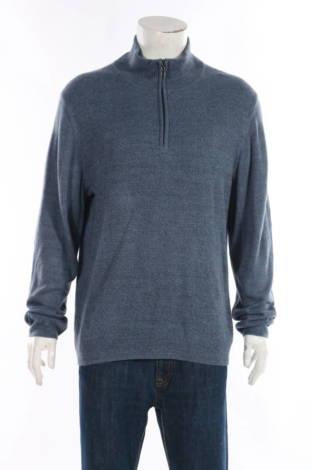 Пуловер Weatherproof