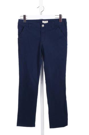 Детски панталон Cherokee