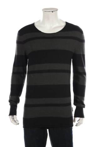 Пуловер GABBA