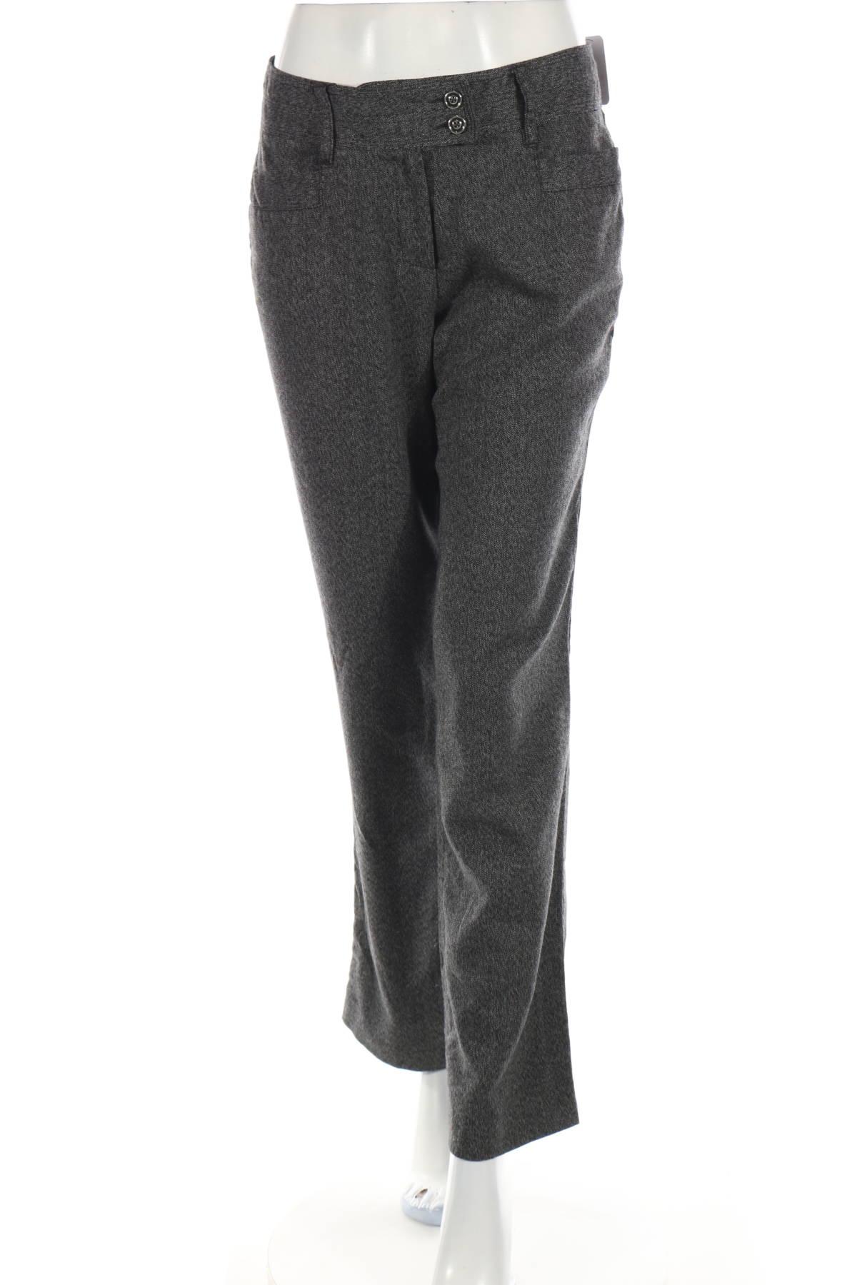 Панталон DRESSBARN1