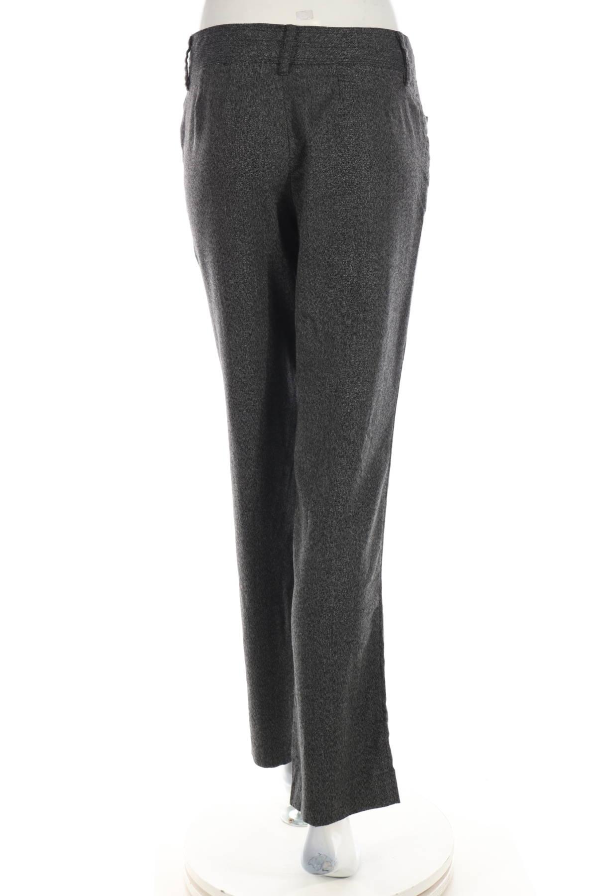 Панталон DRESSBARN2