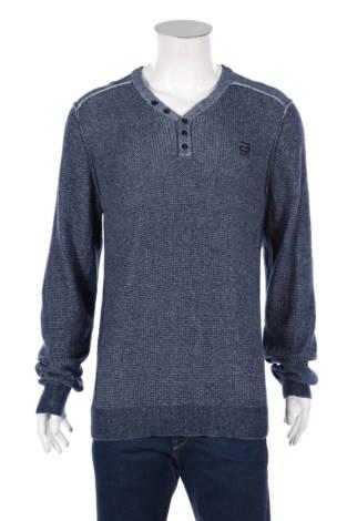 Пуловер Buffalo David bitton