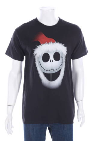 Тениска Disney