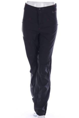 Спортен панталон Ahkka