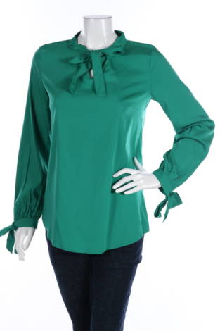 Блуза Comma,