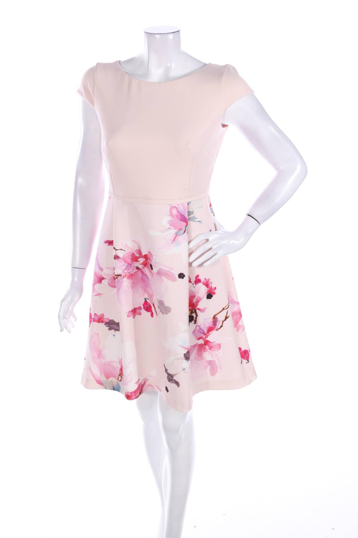 Парти рокля Comma,1