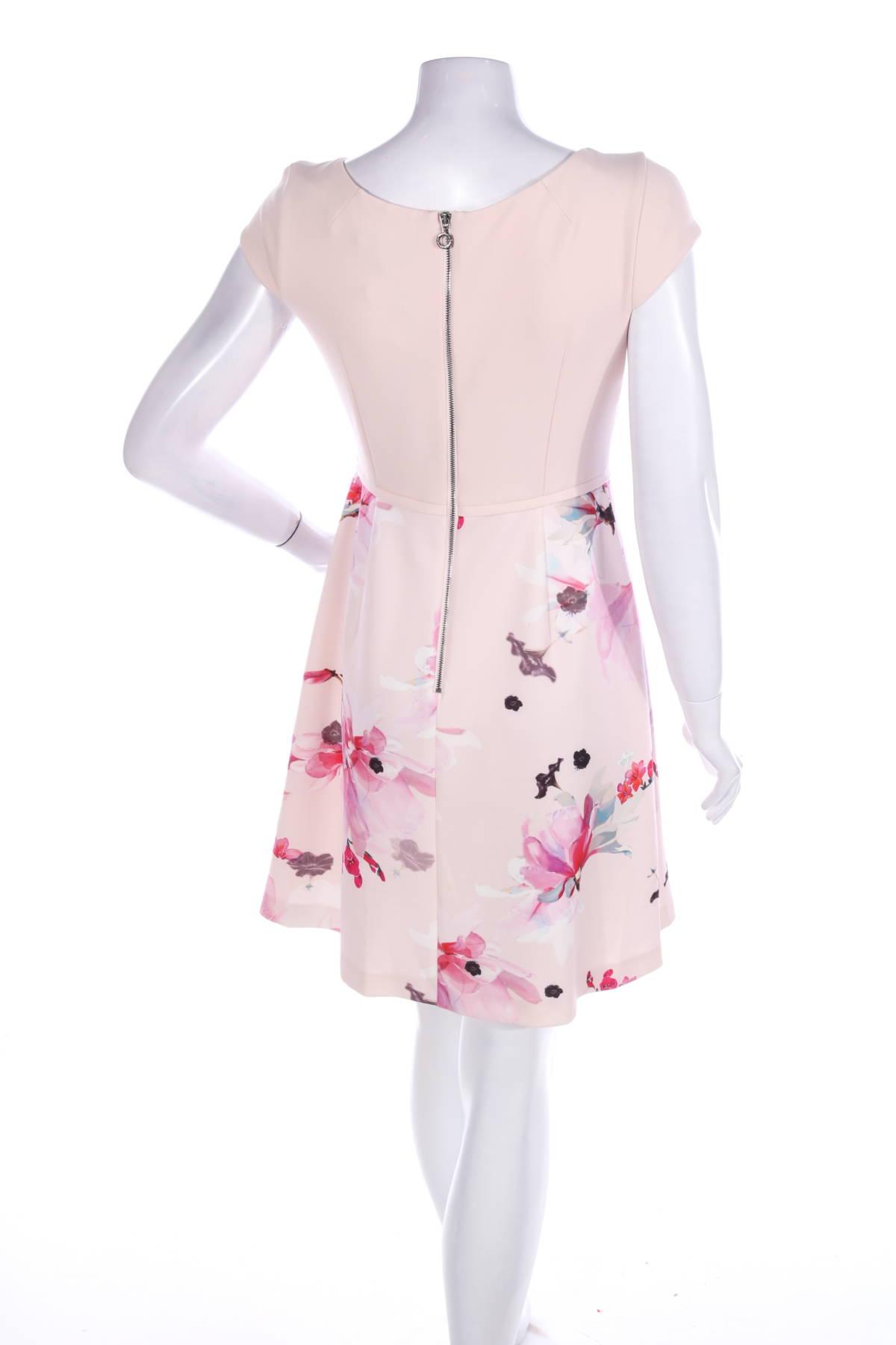 Парти рокля Comma,2