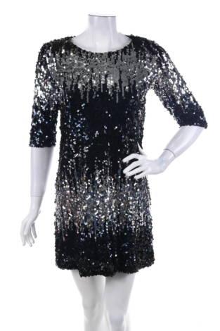 Парти рокля Esmara