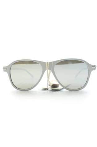 Слънчеви очила Le Specs