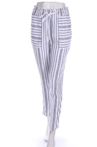 Панталон VINCE CAMUTO