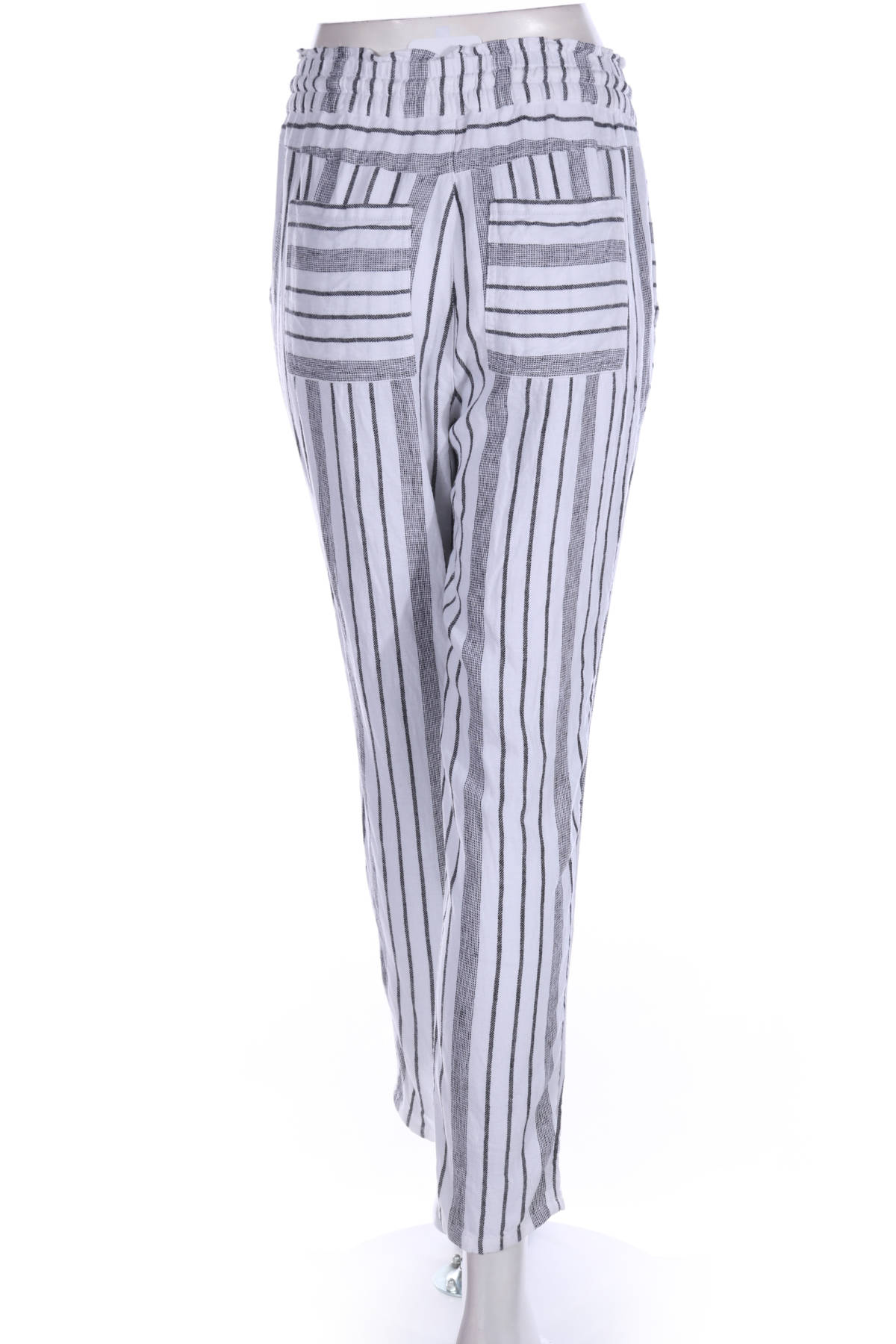 Панталон Vince Camuto2