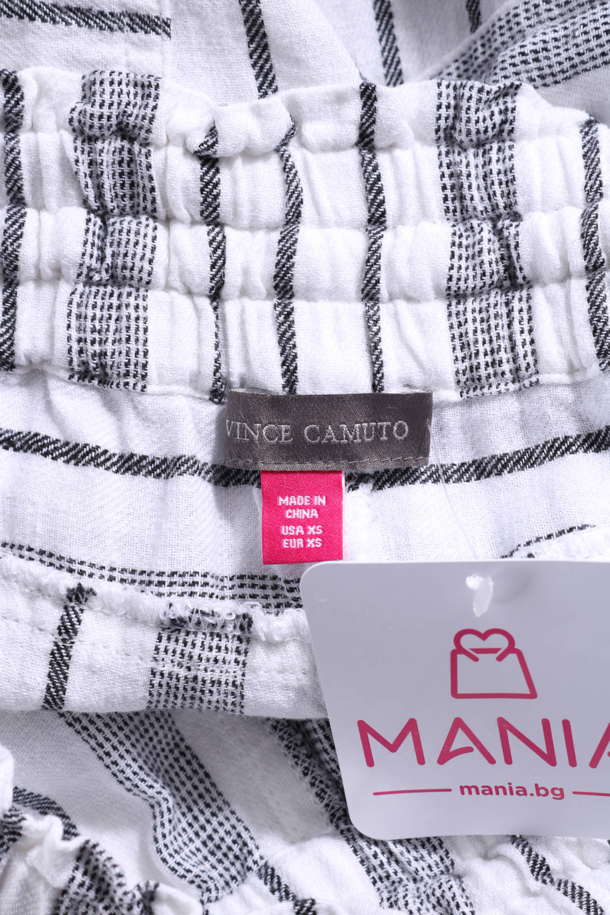 Панталон Vince Camuto3