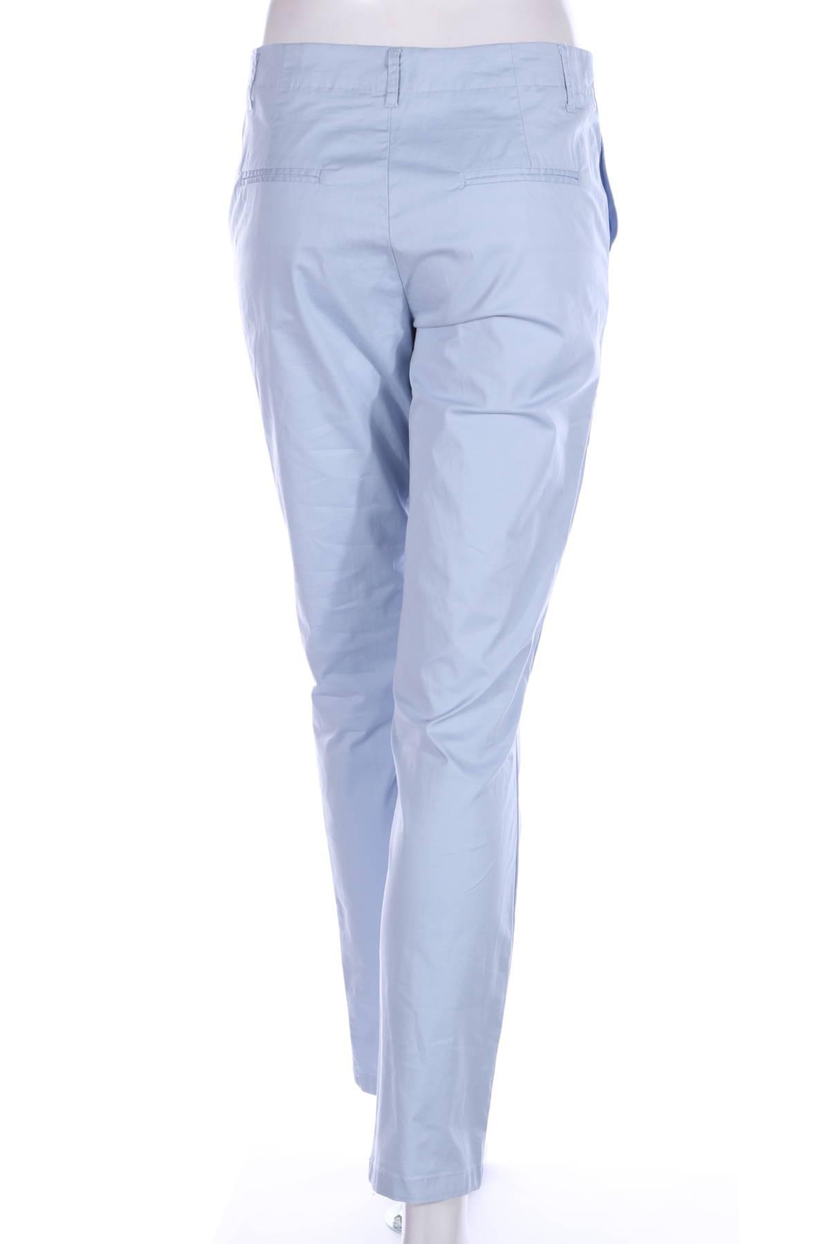 Панталон Anna Field2