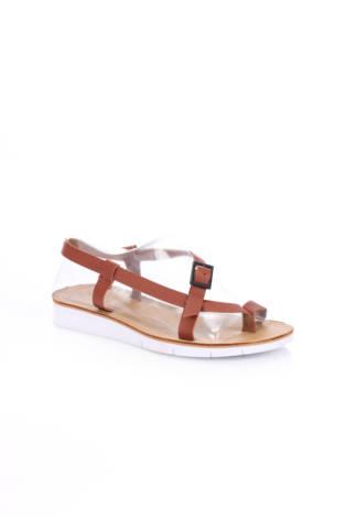 Ниски сандали Tbs