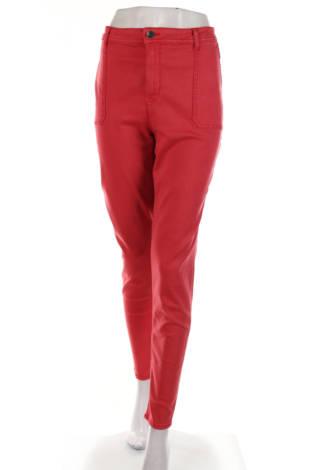 Панталон Yessica