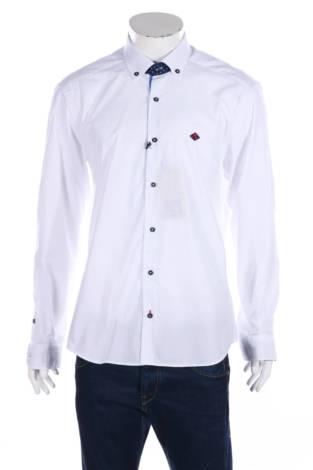 Официална риза Sir Raymond Tailor