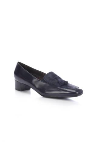Обувки на ток Scolaro