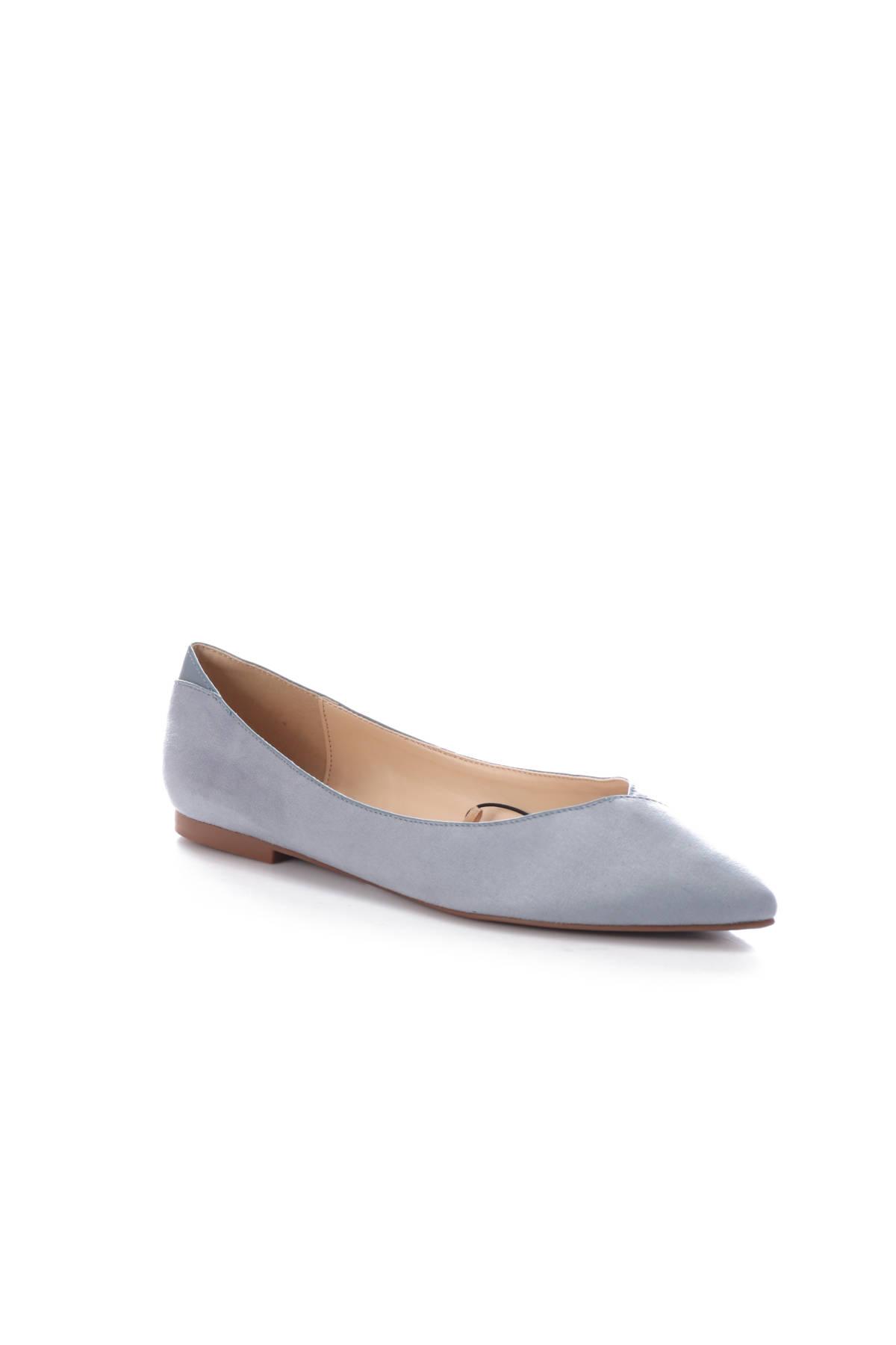 Ниски обувки PARFOIS1