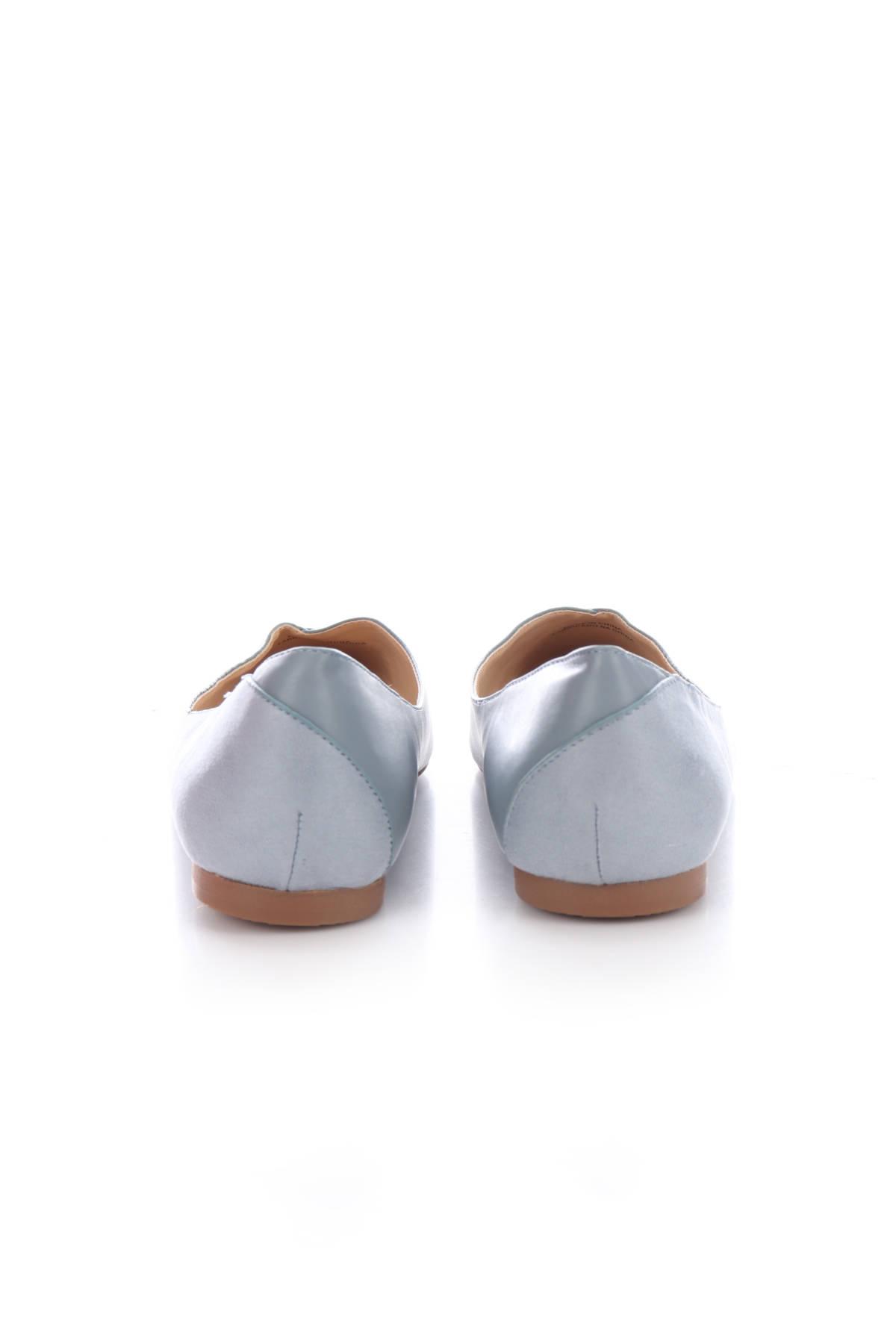 Ниски обувки PARFOIS3