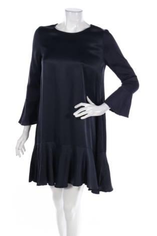 Официална рокля Envii