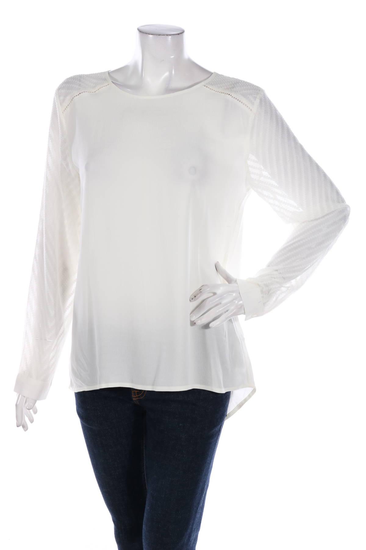 Блуза OBJECT1