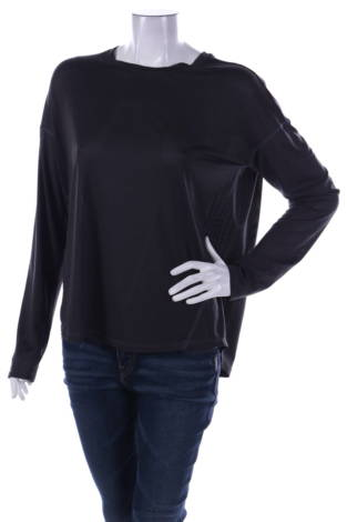 Спортна блуза H&M