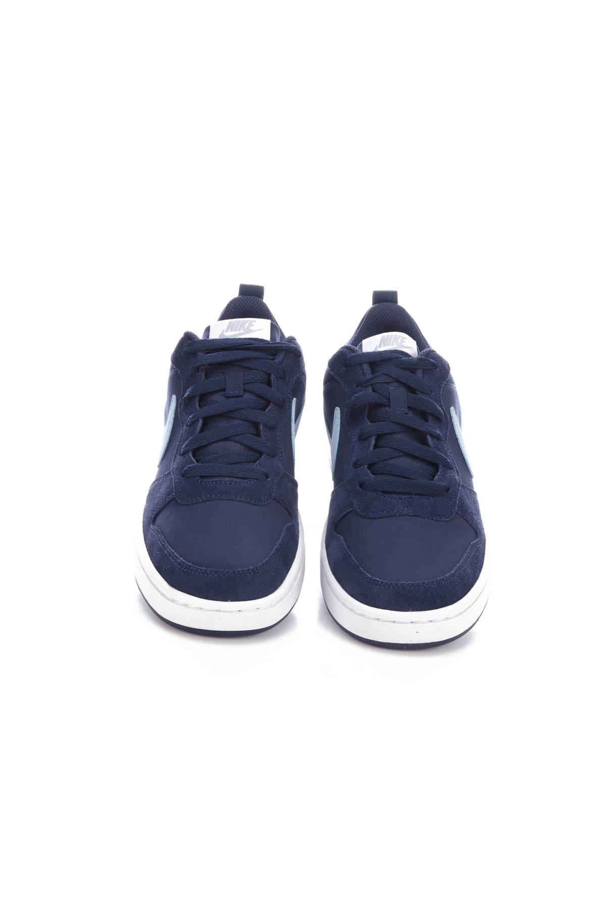 Кецове Nike2
