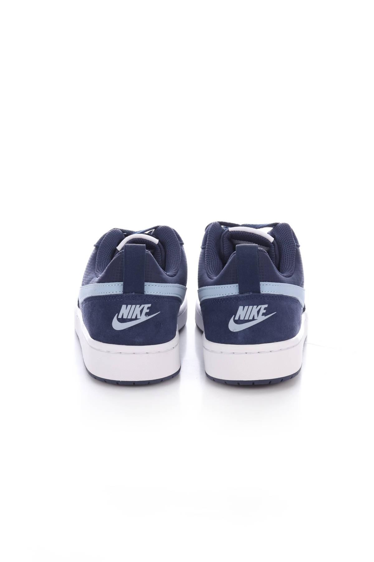 Кецове Nike3