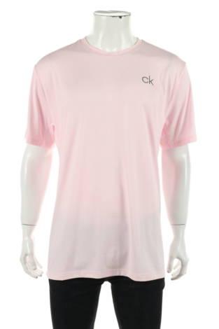 Спортна тениска Calvin Klein