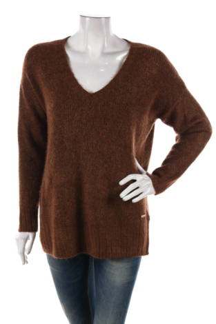 Пуловер KAREN BY SIMONSEN