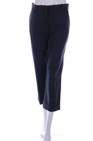 Елегантен панталон SINEQUANONE