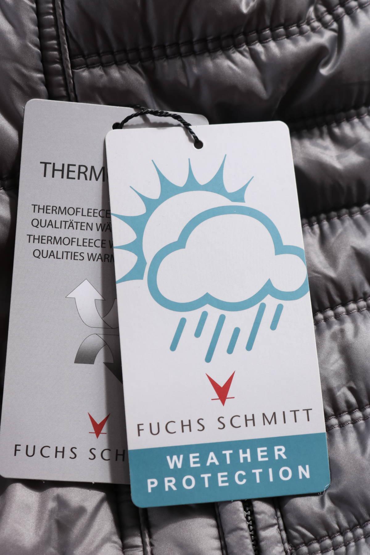 Зимно яке Fuchs & Schmitt5