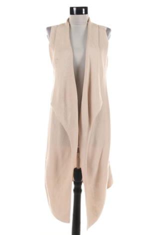Плетен елек H&M
