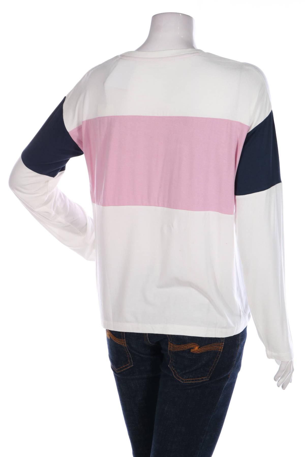 Блуза PEPE JEANS2