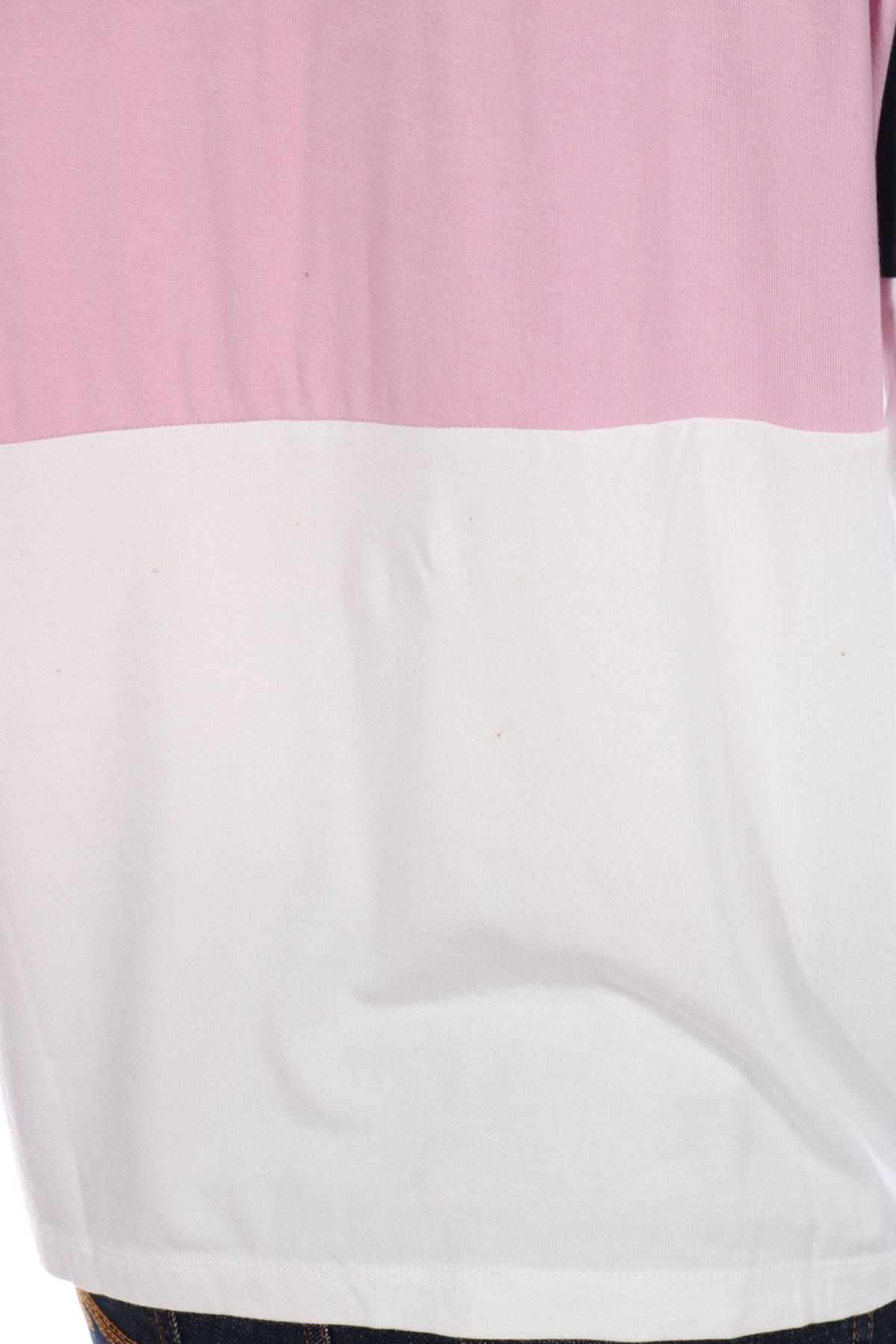 Блуза PEPE JEANS4